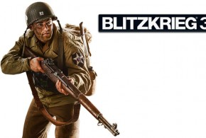 blitzkrieg-3-announced-for-2015-release