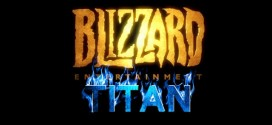 blizzard-titan-MMORPG-cancelled.jpg