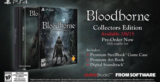 bloodborne-collector's-edition-pre-order.jpg