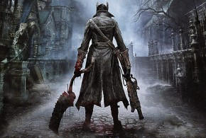 bloodborne-gets-a-release-date