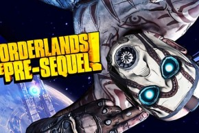 borderlands-the-pre-sequel-season-pass.jpg