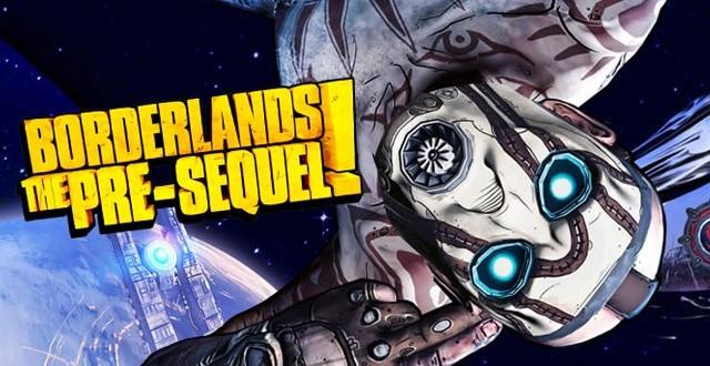 borderlands-the-pre-sequel-season-pass.jpg