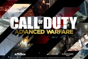 call-of-duty-advanced-warfare-momentum-multiplayer