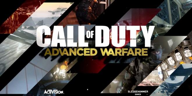 call-of-duty-advanced-warfare-momentum-multiplayer