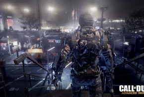 call-of-duty-advanced-warfare-sales-call-of-duty-ghosts.jpg
