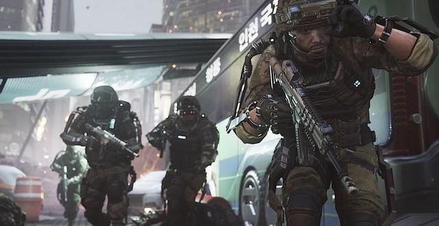 call-of-duty-advanced-warfare-titanfall-ripoff.jpg
