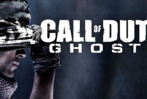 call-of-duty-ghosts-dlc-nemesis-now-released