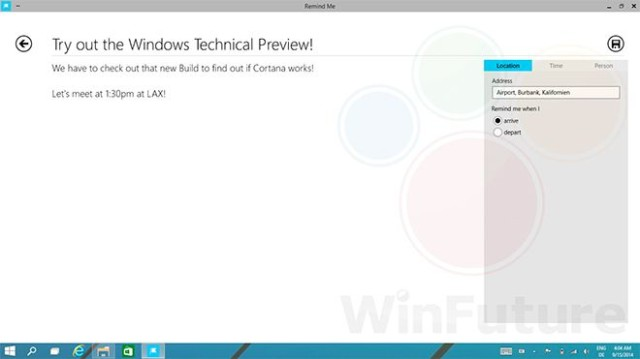 cortana-pc-windows-9.jpg