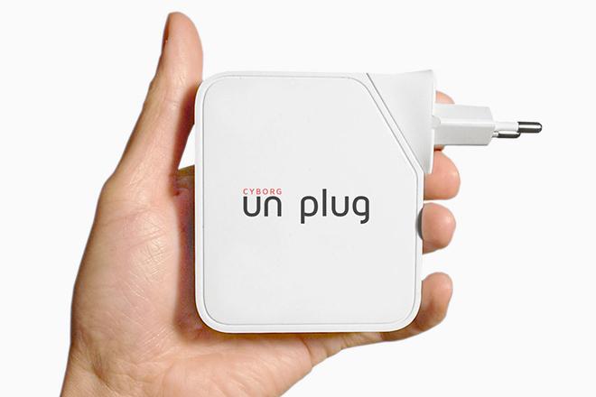 cyborg-unplug-google-glass-enemy