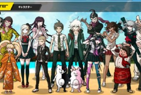 danganronpa-english-psvita-out