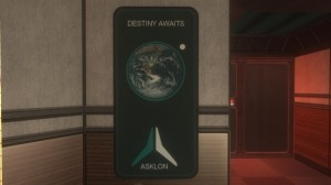 destiny-awaits