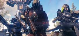"""Bungie will support Destiny """"a lot more aggressively"""" than its other titles"""