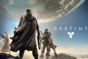 destiny-call-of-duty-servers-ddos-attacks