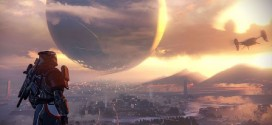 Destiny DLC details emerge, most of the content is already on the disc