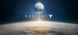 Destiny really begins only after you reach level 20 says Bungie