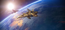 Destiny flying off the shelves: $325 million in 5 days