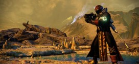 Destiny on PS3: Is 720p still appealing?