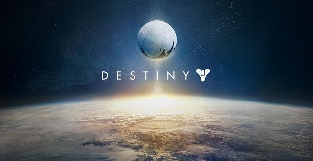 Bungie confirms rumors about the leaked Destiny DLC