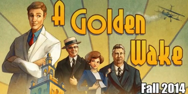 a-golden-wake-new-details-revealed