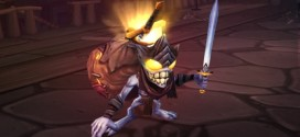 Diablo 3 getting a pet fixing patch in the near future