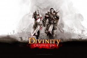 divinity-original-sin-free-dlc-new-companions