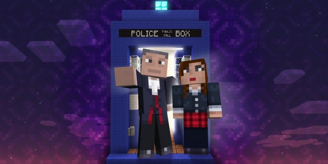 doctor-who-character-pack-on-minecraft-coming-friday