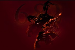 dota-2-patch-682-coming-soon