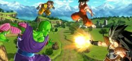 Bandai Namco launches PS3 exclusive Dragonball Xenoverse Beta test
