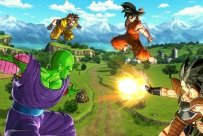 dragonball-xenoverse-beta-test-ps3-exclusive.jpg