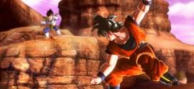 New Dragonball Xenoverse characters and PC version announced by Bandai Namco