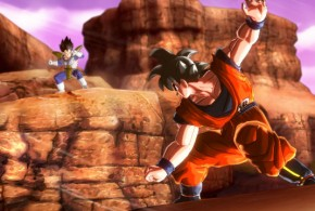 dragonball-xenoverse-pc-new-characters.jpg