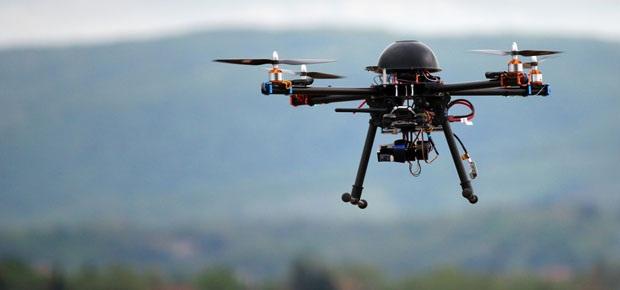 drones-tv