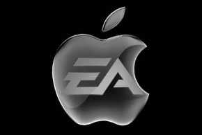 ea_develops_apple_iphone6-games-iwatch