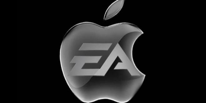ea_develops_apple_iphone6-games-iwatch