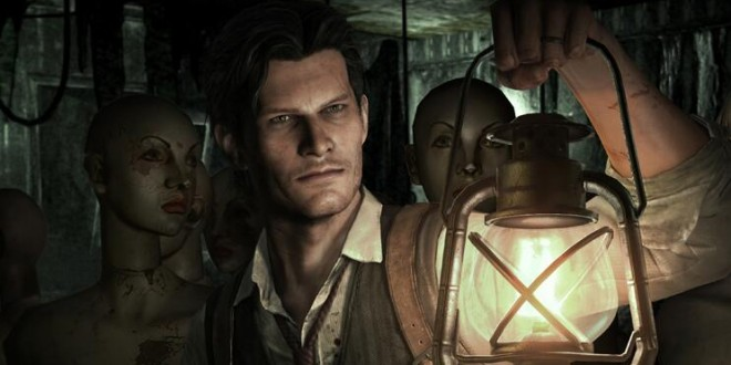 evil-2-the-evil-within-will-never-leave-you-this-is-horror