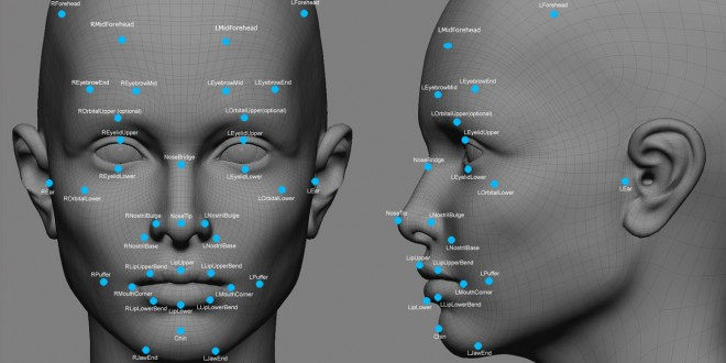 facial-recognition-featured