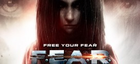 F.E.A.R. Online coming to PC next month, will be free-to-play