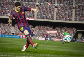 fifa-15-pc-demo-out-tomorrow