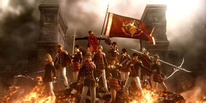 final-fantasy-type-0-new-details-easy-mode-no-coop