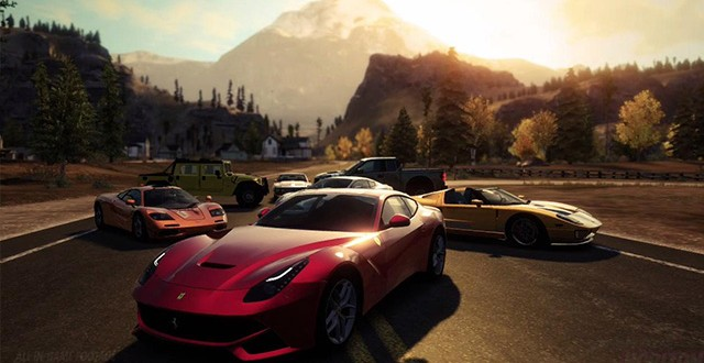 forza-horizon-2-launch-trailer-released