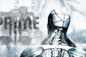 frozen-synapse-prime-out-on-ps-vita