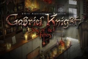 gabriel-knight-20-year-anniversary-release-date