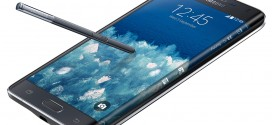 Galaxy Note Edge will be limited edition