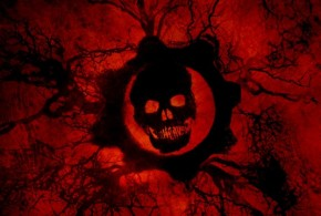 gears-of-war-3-microsoft