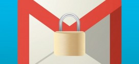 5 million Gmail passwords were leaked, but Google is protecting the affected accounts