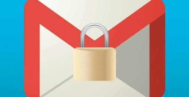 gmail-leaked-passwords-google.jpg