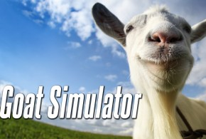 goat-simulator-coming-to-android-ios