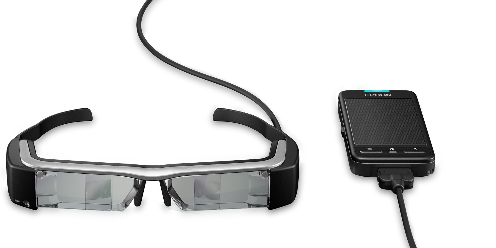 google glass competitor epson moverio is a cheap. Black Bedroom Furniture Sets. Home Design Ideas