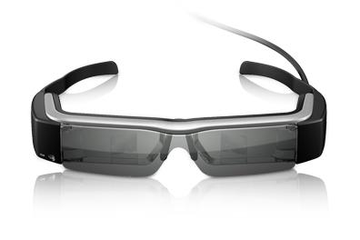 google-glass-epson-moverio