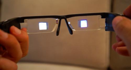 google-glass-epson-projector